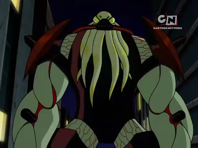 File:Vilgax in GAGR.png