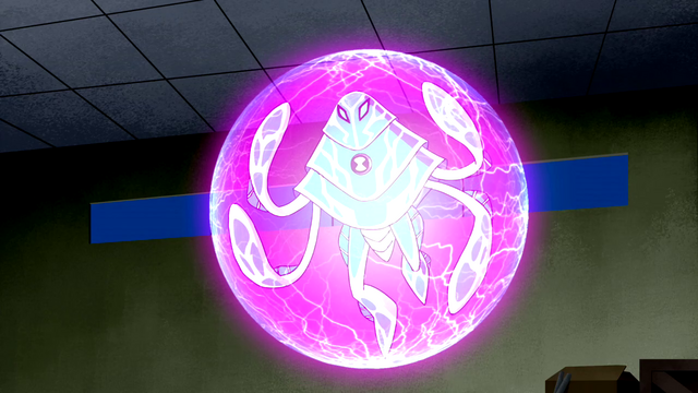 File:Fused (343).png
