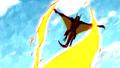 Thumbnail for version as of 14:30, September 20, 2015