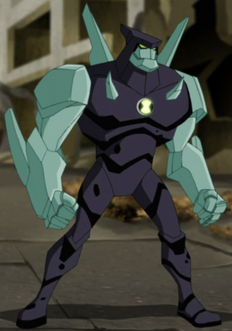 File:Diamondhead Rex.png