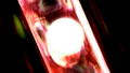 Thumbnail for version as of 14:15, September 20, 2015