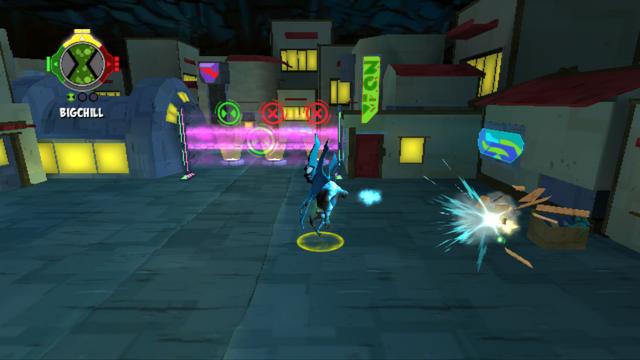 File:Ben 10 Omniverse 2 (game) (93).png