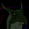 File:Dragon character.png