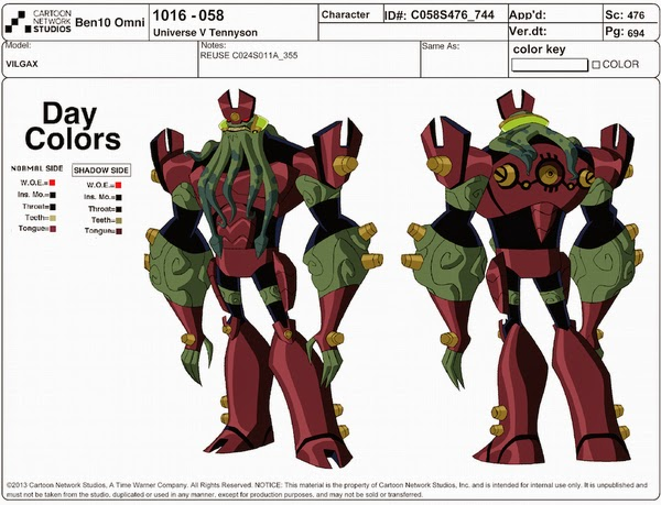 File:Vilgax's Art with Front and Back.png