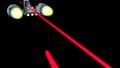 Thumbnail for version as of 16:51, September 28, 2015