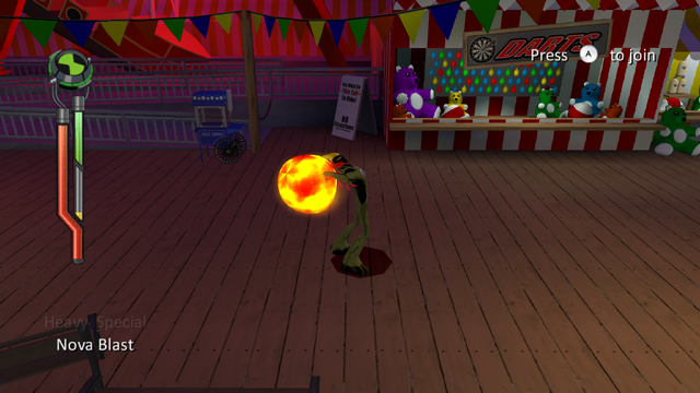 File:Swampfire ball of fire.png