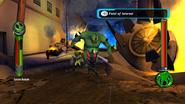 Ben 10 Alien Force Vilgax Attacks (game) (25)