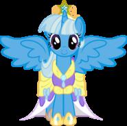 Princess Trixlight
