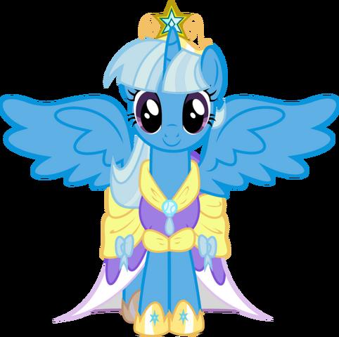 File:Princess Trixlight.png