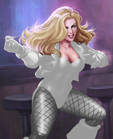 File:White Canary (Sara Lance).png