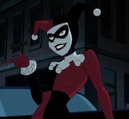 Harley-Quinn-superhero34