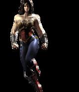 Wonder-Woman-Injustice-Gods-Among-Us-wonder-woman-34505024-450-522