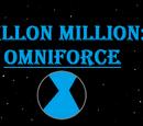 Dillon Million: Omniforce