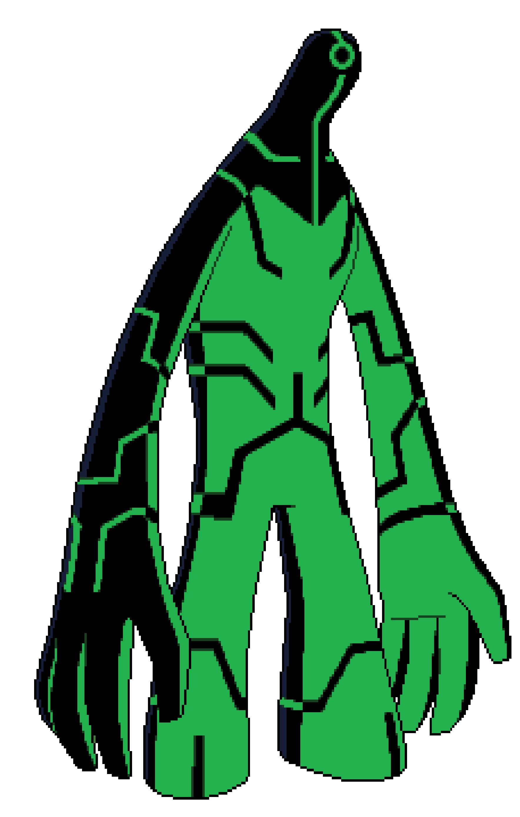 Gwen Tennyson Alien Fusion Ben 10 Fan Fiction Wiki - Www