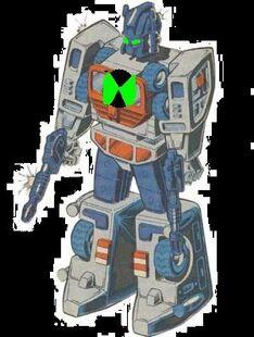 300px-Hotspot-transformersuniverse