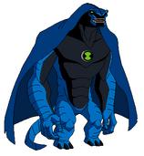 Chillsaur