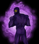 DarkHole