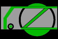 ZeroMatrix