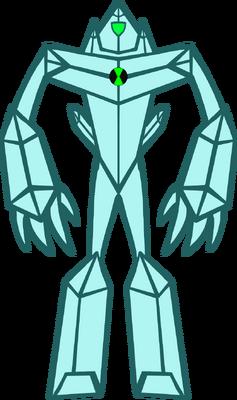 CrystaleanRe