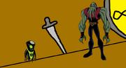 Swordofakind