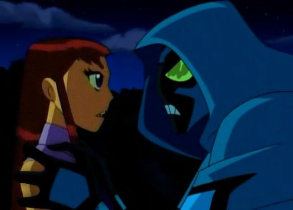tennyson lesbian dating site Cartoons: ben 10 fanfiction archive with over 6,402 stories come in to read, write,  gwendolyn tennyson had received the omnitrix and became earth's hero,.