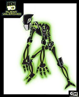 Atomix-ben-10-alien-force-9255785-600-733