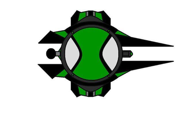 File:Ultimatrix Infinity.jpg