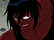 Kevin as Tetramand 001