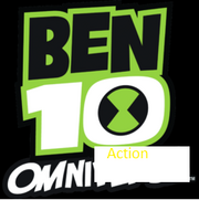 Omniaction