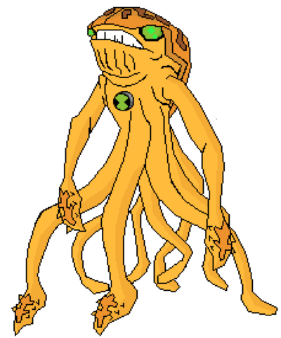 File:Squidstrictor.png