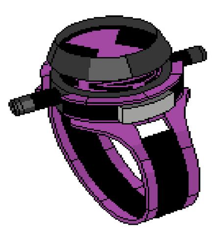 File:Omnitrix 2 (Purple).png