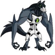 Benwolf²