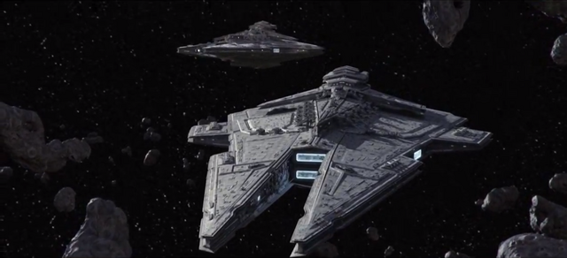 File:Two Plamperial star destroyers.png