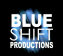Blue Shift Productions