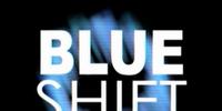 Blue Shift Productions