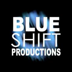 File:Blueshift logo.png