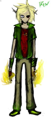 File:Ben drowned design by lady holdren-d6i5a34.jpg