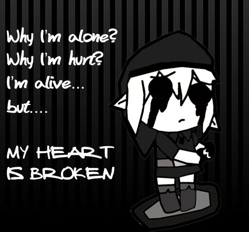 File:Broken heart by tannyknight-d4j9bac.jpg