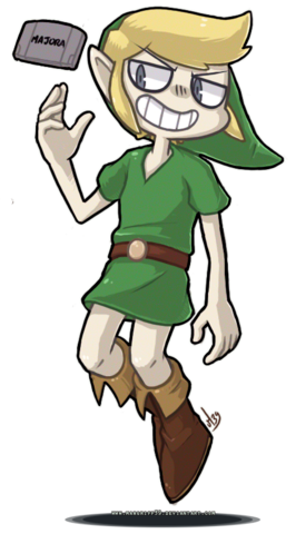 File:Ben drowned by mangriff39-d6qssuv.png
