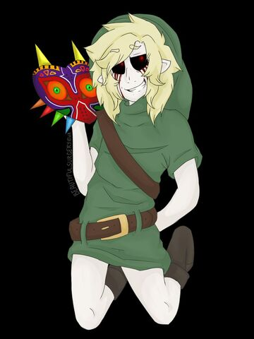 File:Ben drowned majora s mask by beautifulsurgery-d7ebrqj.png.jpg