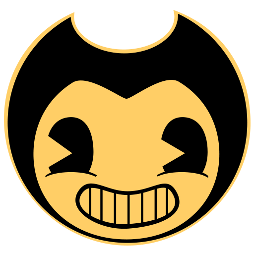 Pascal Cleroux | Bendy and the Ink Machine Wiki | FANDOM ...