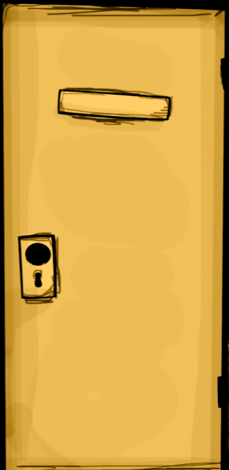 Image - Door.png | Bendy and the Ink Machine Wiki | FANDOM powered by Wikia  sc 1 st  Bendy and the Ink Machine Wiki - Fandom & Image - Door.png | Bendy and the Ink Machine Wiki | FANDOM powered ... pezcame.com