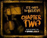 Chapter2-GameJolt