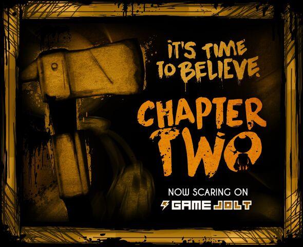 File:Chapter2-GameJolt.jpg
