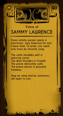 File:Voice of Sammy lawrence.png