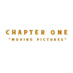 Chapter-1-screen