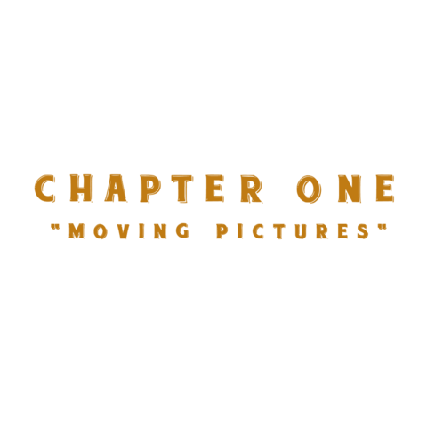 File:Chapter-1-screen.png