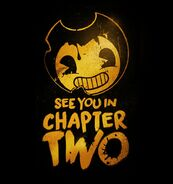 Chapter-2-coming