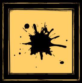 BATIM-UnusedPortrait2