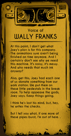 File:WallyChapter1.png